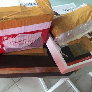 Packing Trusted Seller 🤗