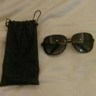 降📣太陽眼鏡