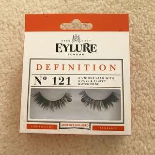 Eyelure Eyelashes