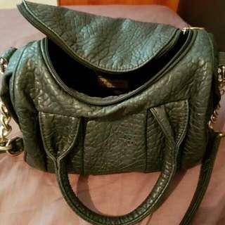 Urban Originals Handbag