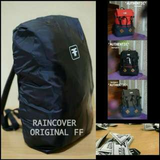 Raincover Original FSHN