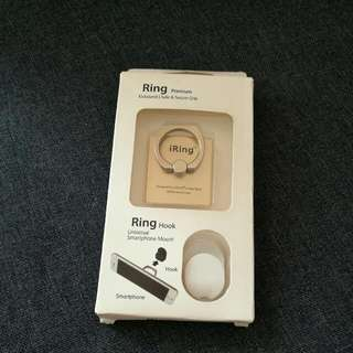 iRing For Mobile Phone