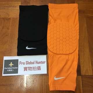 Nike Pro 護膝 Kneepad