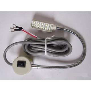 LED Light for Sewing Machine