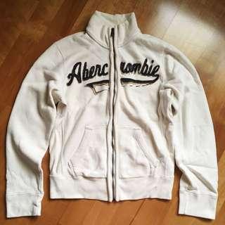 Abercrombie A&F 外套