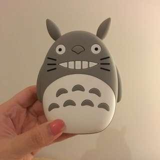 Totoro Power Bank