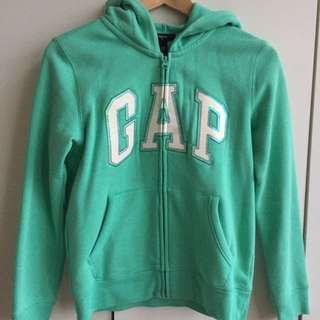 Gap Kids 外套 (女生XS-M可穿)