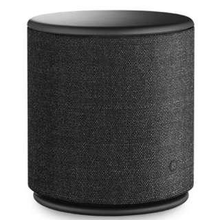 Bang & Olufsen BeoPlay M5 Wireless Speaker