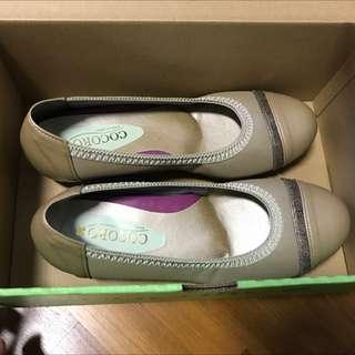 Cocoro Women's Shoe
