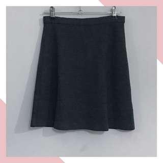 Siey Aline Skirt