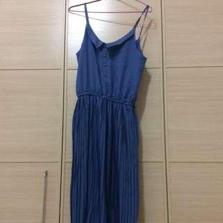 日本品牌長洋裝