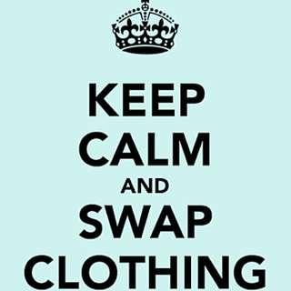 Swap On!