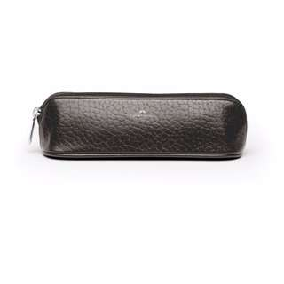 Faber-Castell Accessory case small