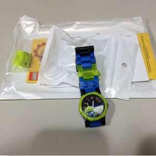 #我有手錶要賣 三眼怪手錶