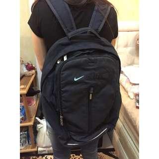 Nike Bag JUAL RUGI