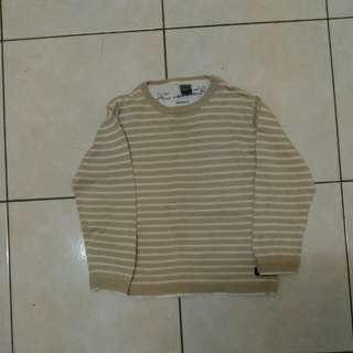 Long Sleeve Zara Kids