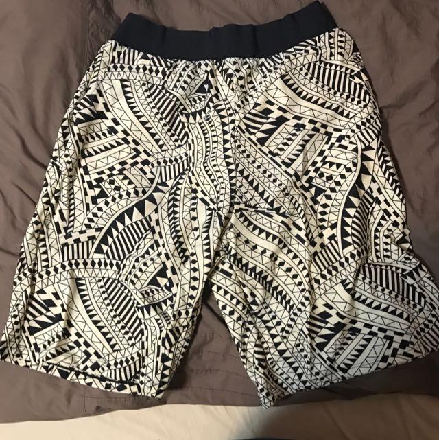 泳褲 沙灘褲