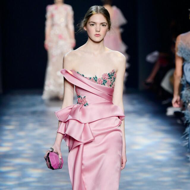 Designer Brand Dress Size 6