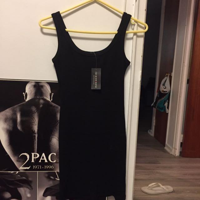 Fashion Nova 👗: Must Go ASAP