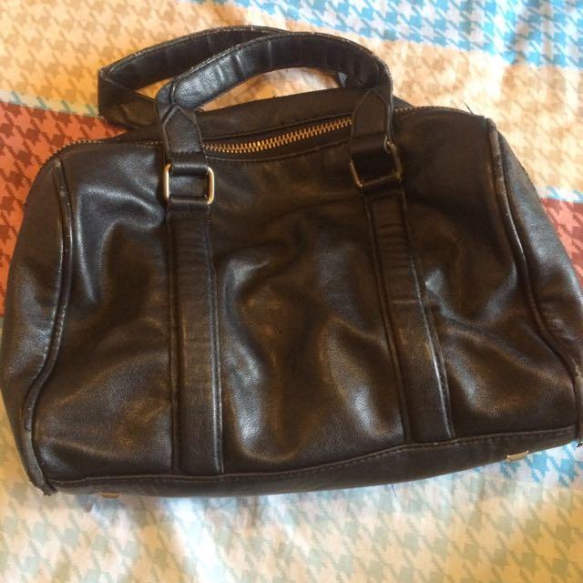 Pull&Bear Handbag