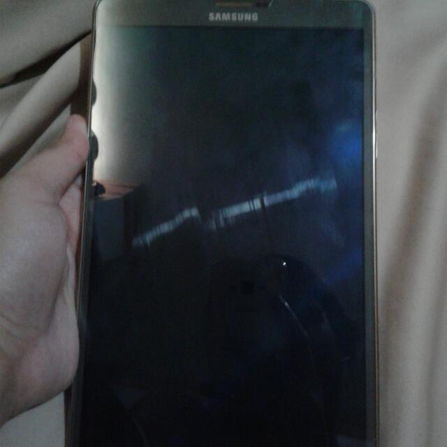 Samsung Galaxy Tab S T705 8.4 LTE