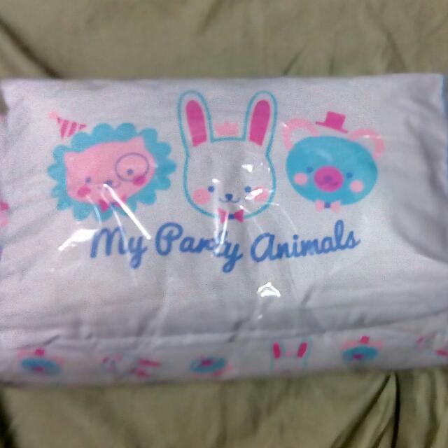 Set Pillow New