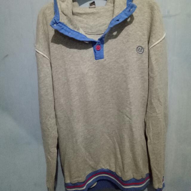 Sweater TCC