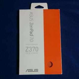 🚚 Asus ZenPad 7.0 Zen Case