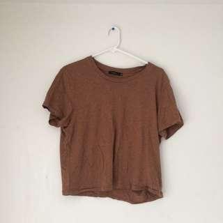 Aritzia Talula T-shirt