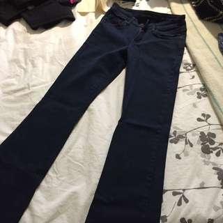 👖 Calvin Klein Jeans