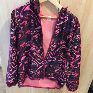 Sports Jacket Size Medium