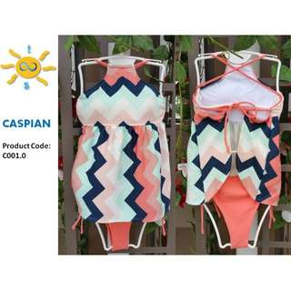 Swimwear - Philippine made