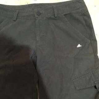 愛迪達短褲(9成新)