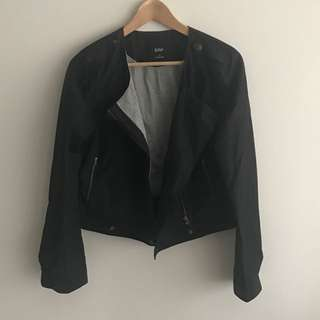 SPORTSGIRL | Black Jacket
