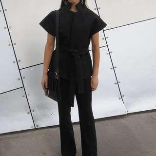 C/MEO Collective Kimono Jacket