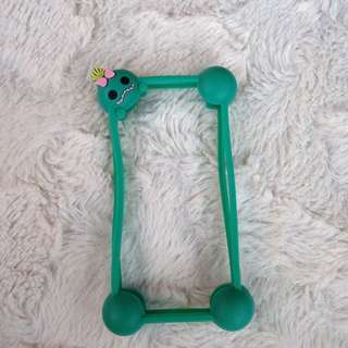 Bumper Case For All Type Iphone