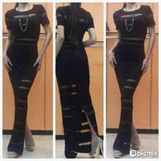 premium dress