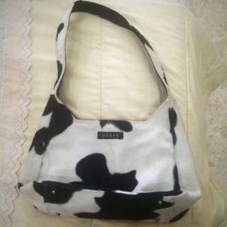 Guess Authentic Bag