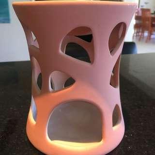 Dusk Candle Melt