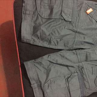 Original Super Dry Men Short