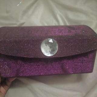 Baby Phat Jewelry Box