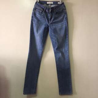 SALE! Pacsun Denim Jeans Size 27