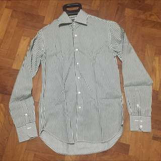 Zara Dress Shirt - Small