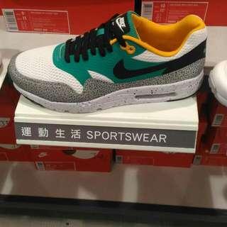 全新Nike Air Max Ultra Essential