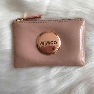 Mimco (genuine)