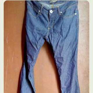 Apple n Eve Pants
