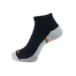 《DKGP06》東客集COOLMAX 勁速運動 專業排汗除臭 踝襪船型襪