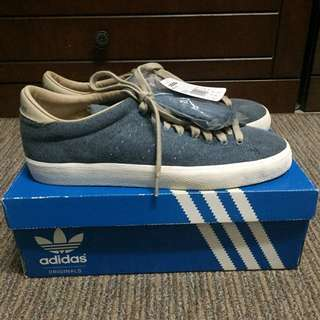 Adidas Originals® Match Play
