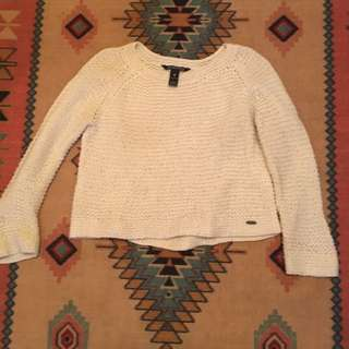 Billabong Knitted Jumper