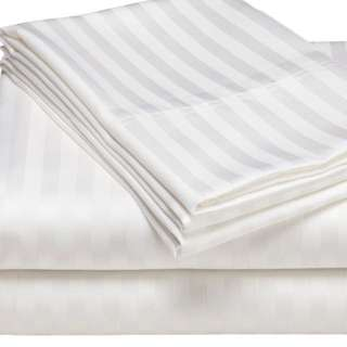 King Size Quilt Cover And Fitted Sheet Set